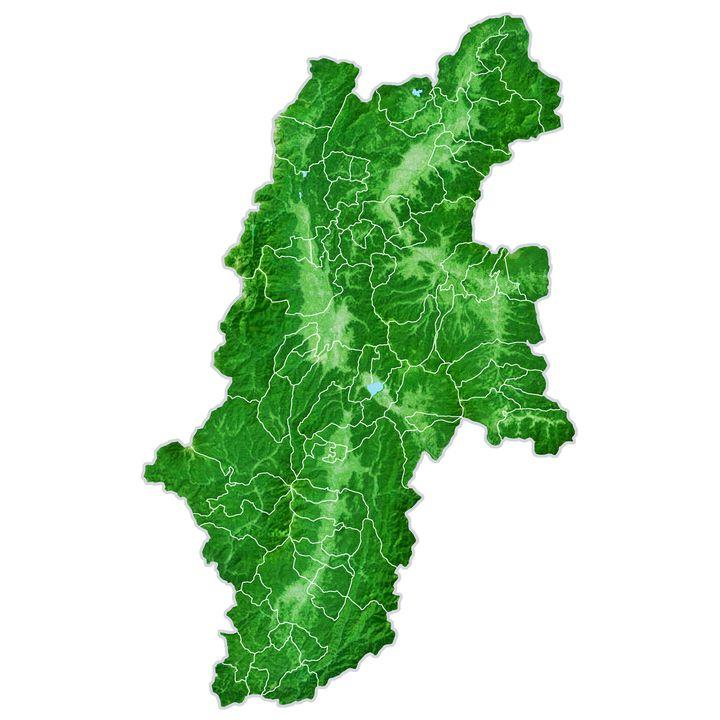 【終了】国内最多の4万発打ち上げ!長野県「諏訪湖祭湖上花火大会」まとめ