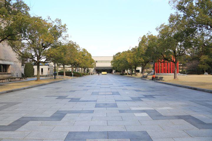 創立30周年!広島県「ふくやま美術館」でしたい5つのこと