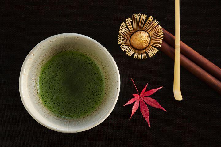 紅葉×京都癒しカフェ!紅葉を見ながらゆったりできる京都のカフェ7選