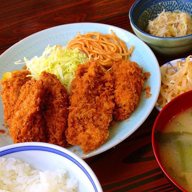 いまだからこそ行ってみたい!昔懐かしい東京の老舗大衆食堂おすすめ14選