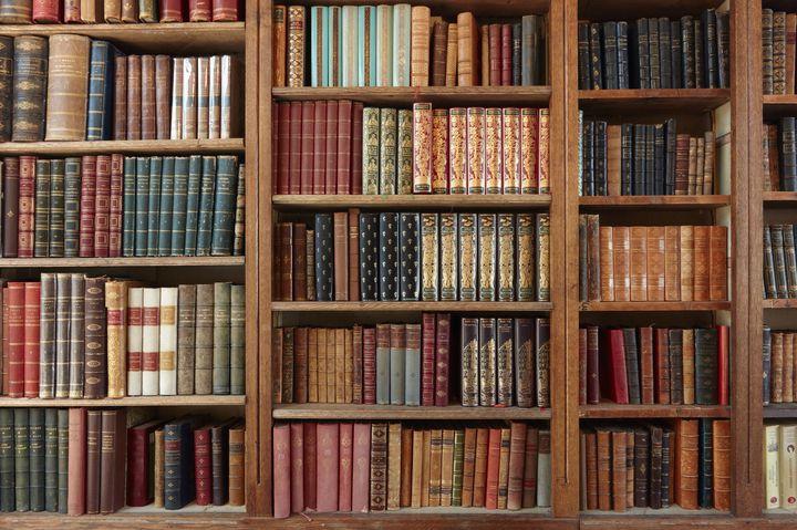 読書の秋にピッタリ!たくさんの洋書に出会える東京都内の本屋さん7選
