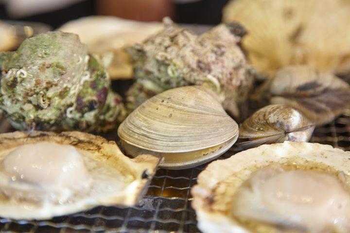 魚好きの方必見!茨城県「大洗海鮮市場」でしたい5つのこと