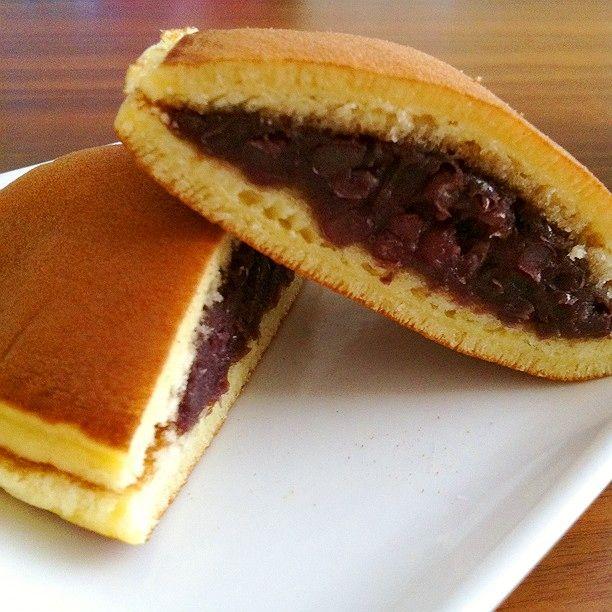 """どら焼きの名店!""""うさぎや""""のカフェが東京・上野にオープン"""
