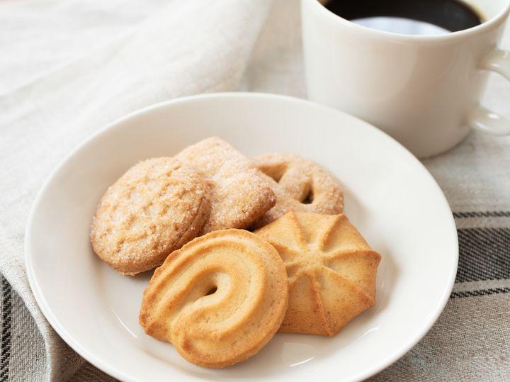 お土産にぴったり!関西の美味しいクッキーブランド7選