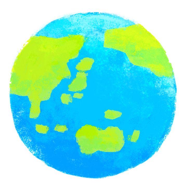 ハピネスが加速する!幸せを運ぶ世界のお守り&ラッキーアイテム11選