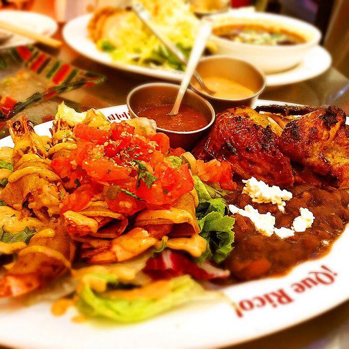 メキシカンバルがアツい! 関西のおすすめメキシカンバル7選をご紹介