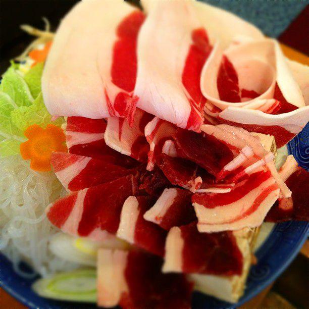 珍しいご当地グルメもご紹介!関西でジビエ料理が堪能できるお店7選