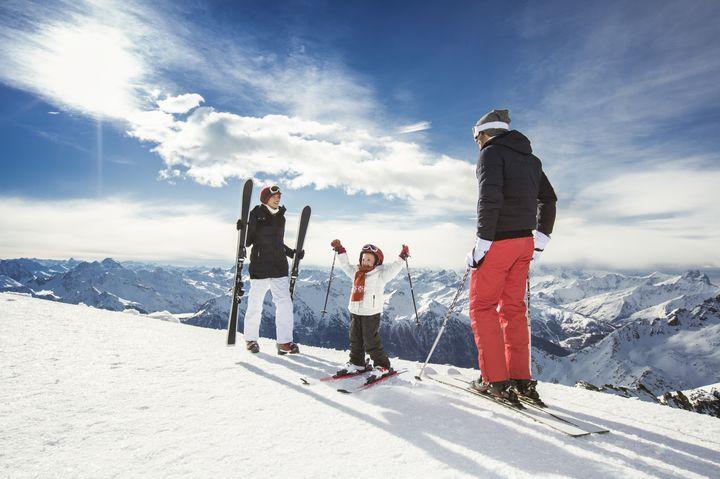 スキーもグルメも楽しめる!「北海道ふっこう割」北海道トマム・サホロで実施