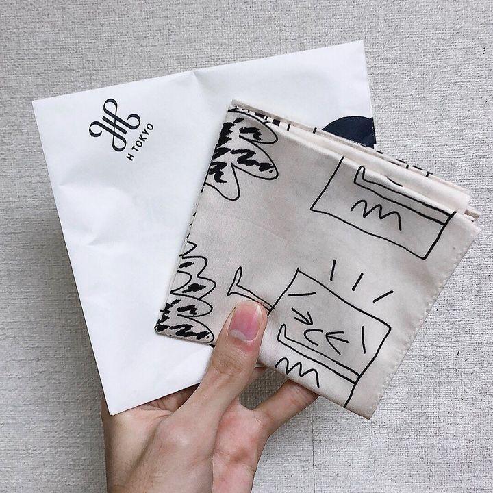 大事な人へのプレゼント。東京都内のオリジナルプレゼントが作れるお店10選
