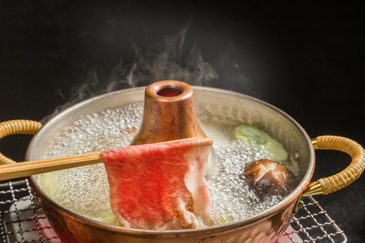 お肉もタレも妥協なし!関西のしゃぶしゃぶが食べれるオススメ店7選