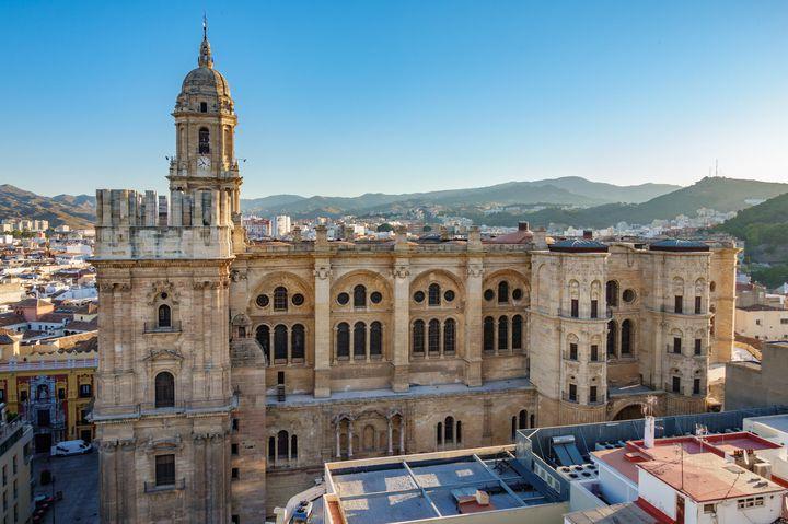 あの天才芸術家を生んだ街。スペイン・マラガのオススメ観光地7選