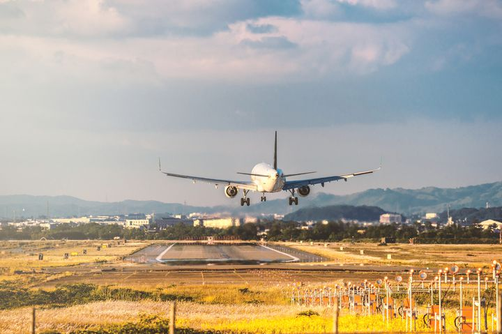 空を身近に感じよう!石川県「航空プラザ」でしたい5つのこと