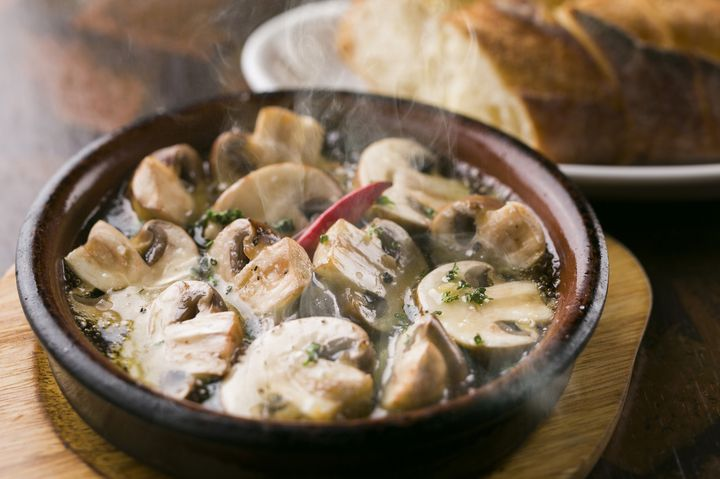 本場の味を堪能したいならここ!関西のおすすめスペイン料理店7選