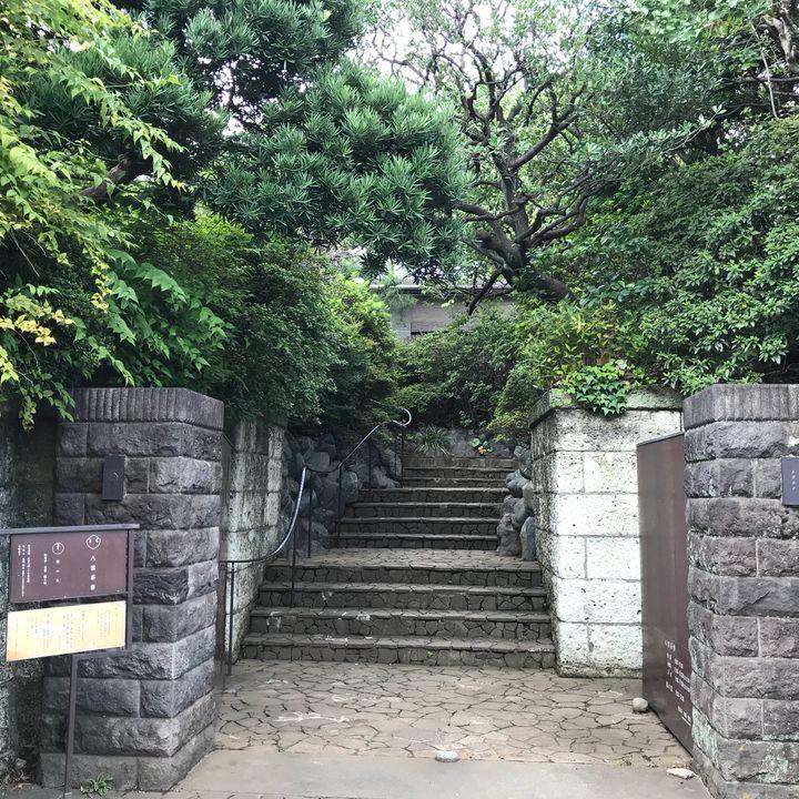 """東京生まれの東京案内。シティーボーイ・シティーガールは""""都立大学""""をこう遊ぶ"""