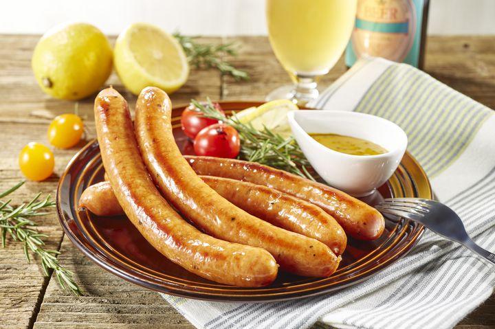 今日はドイツビールで乾杯!関西でドイツ料理が食べられるお店7選