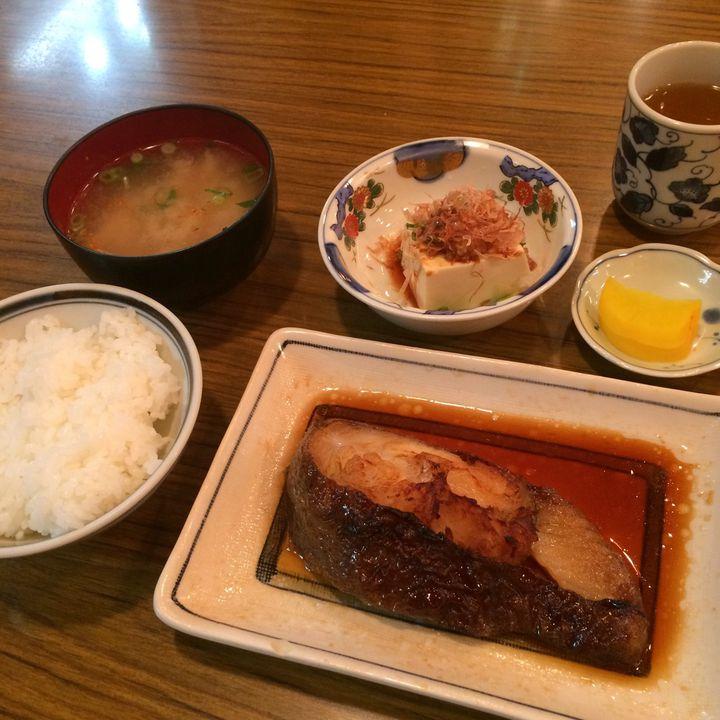 いまだからこそ行ってみたい!昔懐かしい神戸の老舗大衆食堂おすすめ15選