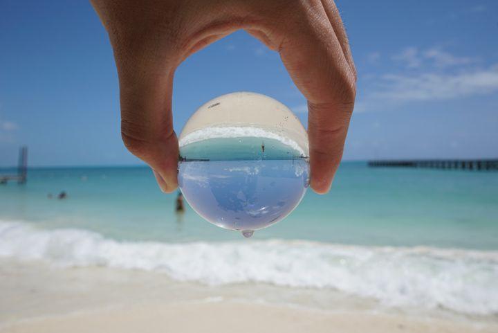 カリブ海の楽園リゾート!メキシコ・カンクンで絶対やるべき7つのこと