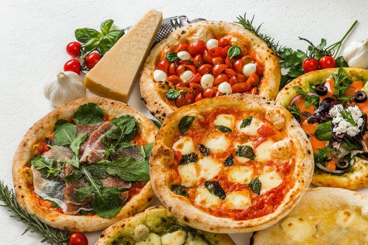 オシャレで美味しいお店集めました。関西にあるイタリア料理店7選