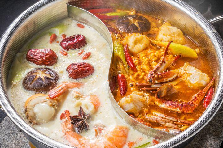 みんなで楽しく火鍋を囲もう!関西で本格火鍋を食べられるお店7選