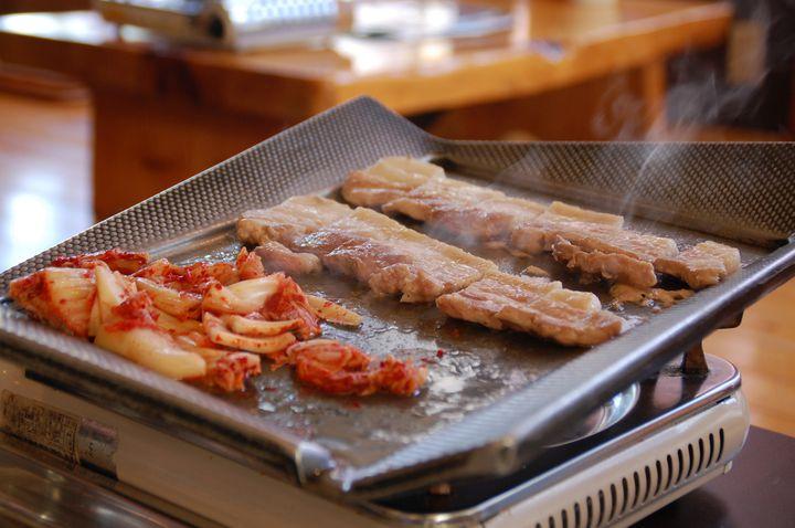 韓国好きが選んだ!ソウルで絶対に食べるべき絶品グルメ12選