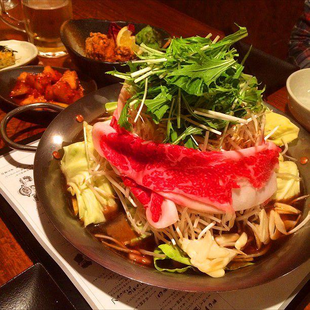 あなたはどれが食べたい?恵比寿の定番から個性的までオススメ鍋7選