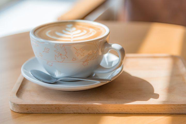 世界にひとつだけ!オリジナルラテが作れるハワイのカフェ「LOCAL JOE」