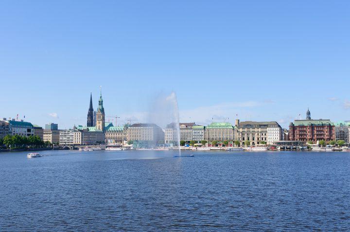 北ドイツの高感度な街!港湾都市「ハンブルク」の散策コース・魅力7選