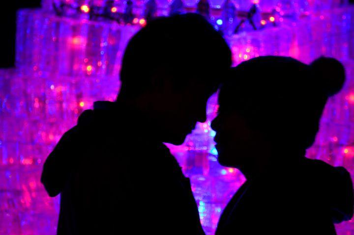 今宵、君と僕が主人公。関西にあるカップルで行きたい冬のデートスポット19選