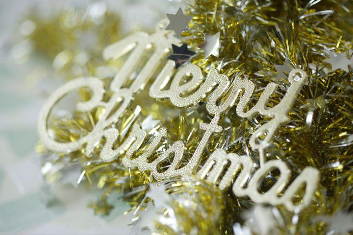 待ちに待ったクリスマス!代官山「クリスマスカンパニー」で雑貨を揃えよう