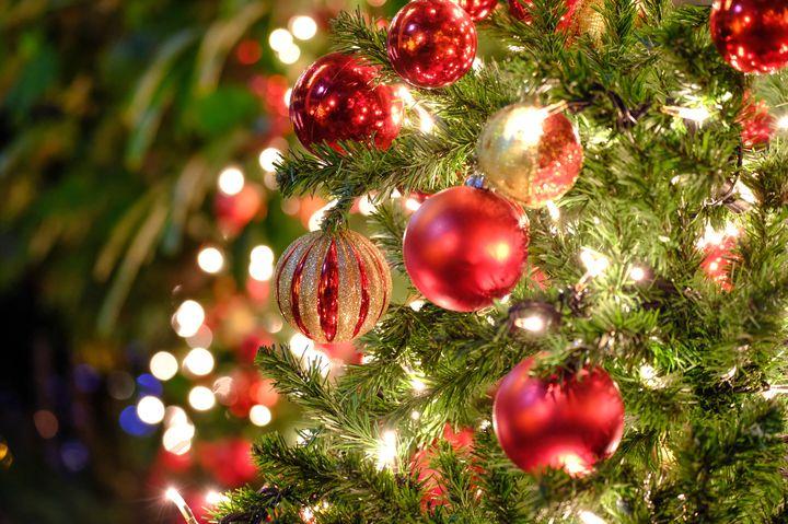 限定スイーツに魅了される!渋谷周辺の「クリスマス限定スイーツ」7選
