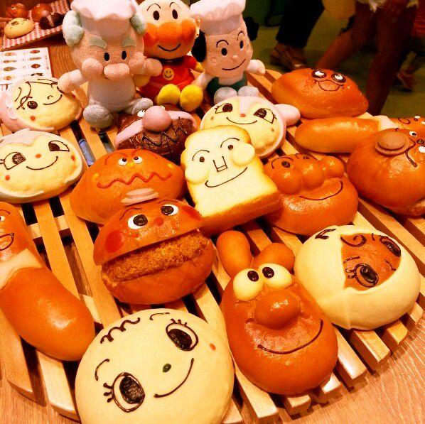 関西のママが選ぶ♪近畿で子供が喜ぶ誕生日にオススメのレストラン10選