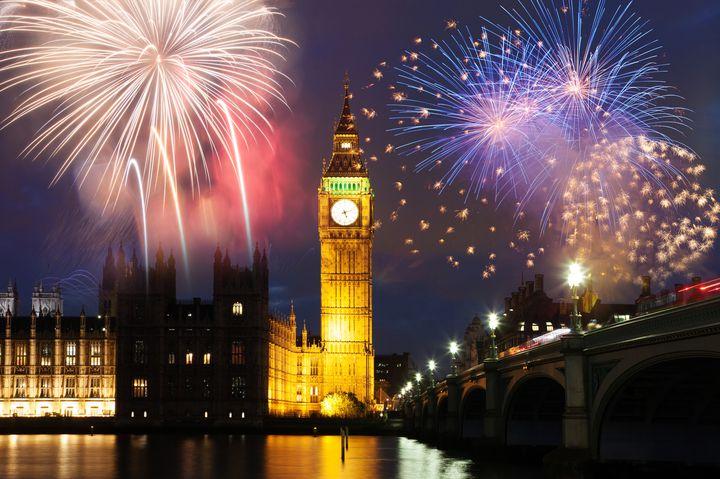 """イギリス初心者におすすめ!""""ロンドン""""の定番観光スポット13選"""