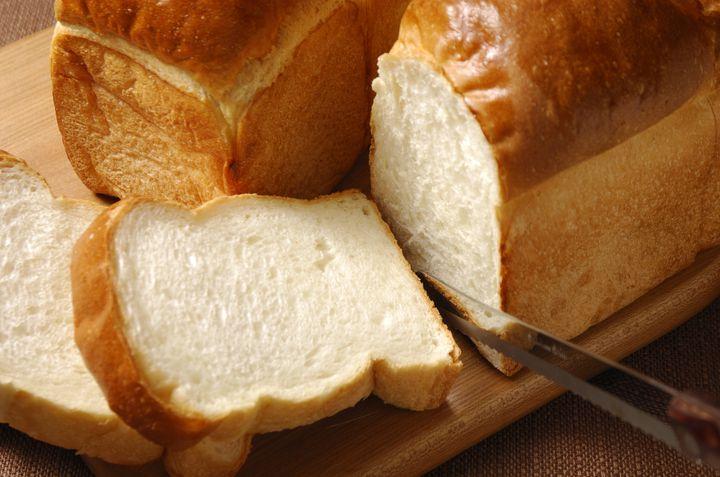 高級食パン専門店「うん間違いないっ!」中野坂上にオープン