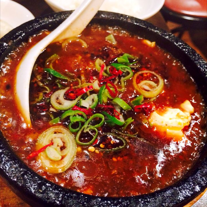 中華料理どこがおすすめなの?渋谷の絶対に外さない中華料理7選はこれ