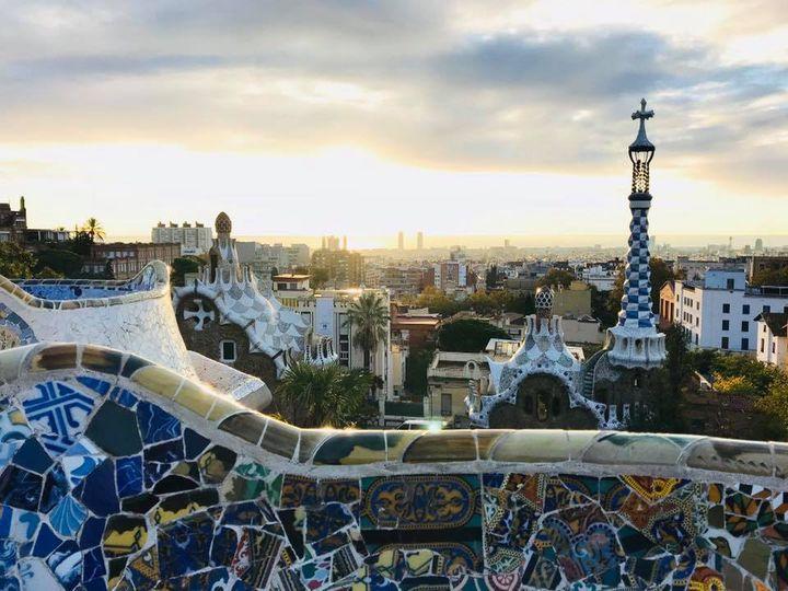 バルセロナの魅力をギュっと凝縮!1日半で回れる満喫プランをご紹介