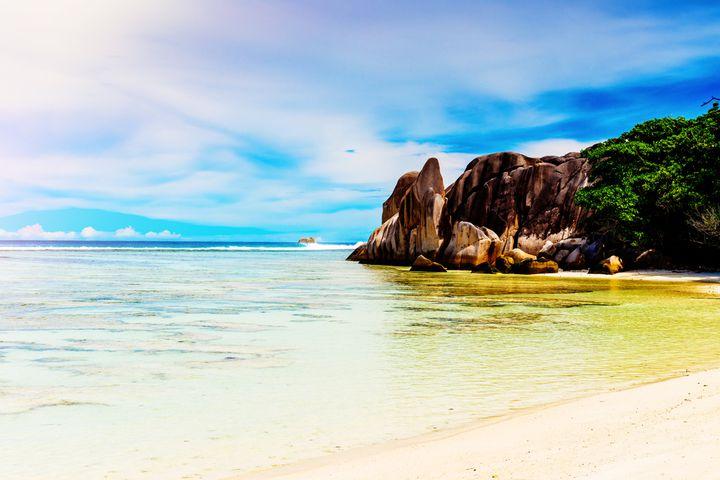 インド洋の真珠!憧れの地セーシェルのおすすめ観光スポット15選