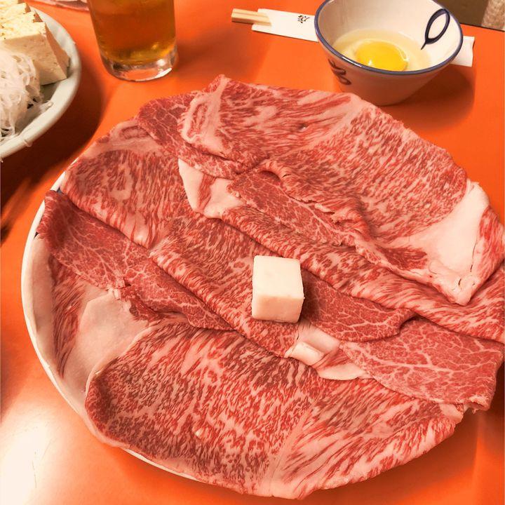 """今年も一年よく頑張りました!年の瀬に食べたい東京都内の""""年末ご褒美グルメ""""9選"""