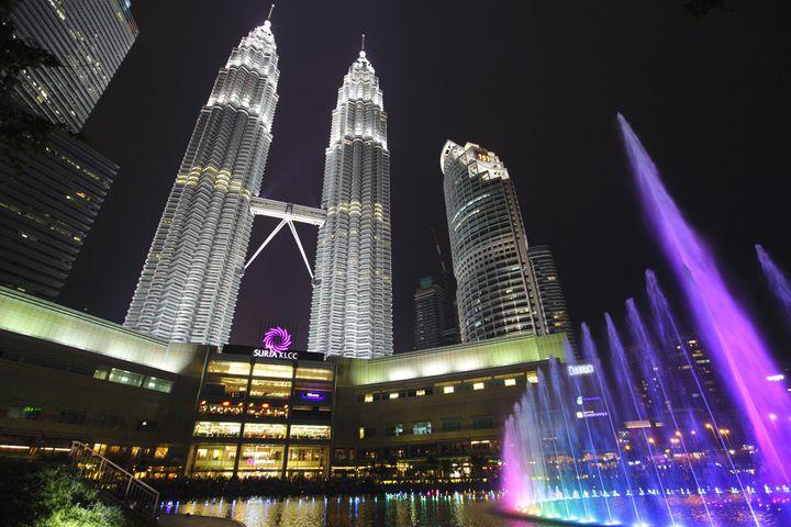 これを読んでおけば一安心!初めてのマレーシア旅で知っておきたい9つのこと