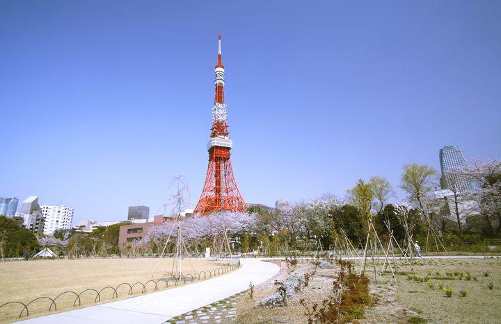 正月太りを楽しく解消!東京都内のお散歩にぴったりなスポット12選