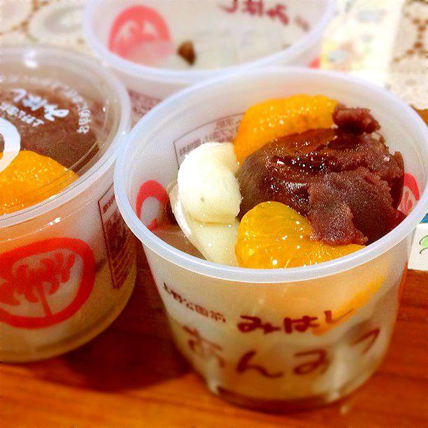 お土産に悩んだ時に!東京都内のお土産にピッタリな「和菓子」7選はこれだ