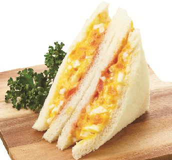 【終了】パンから惣菜までたまご尽くし!あべのハルカスで「エッグフェスティバル」開催