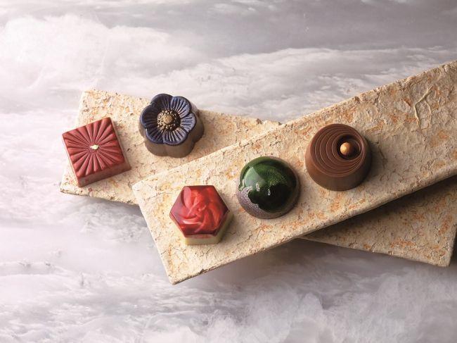 【終了】池袋で約120ブランドのチョコレート集まる「チョコレートパラダイス2019」開催