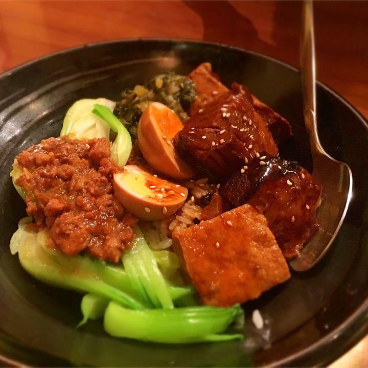 美味しい!安い!また来たい!東京都内の絶品「台湾料理」のお店7選