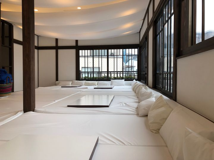 今大切なのはおしゃれ空間!東京近郊のインテリアが素敵なカフェ7選