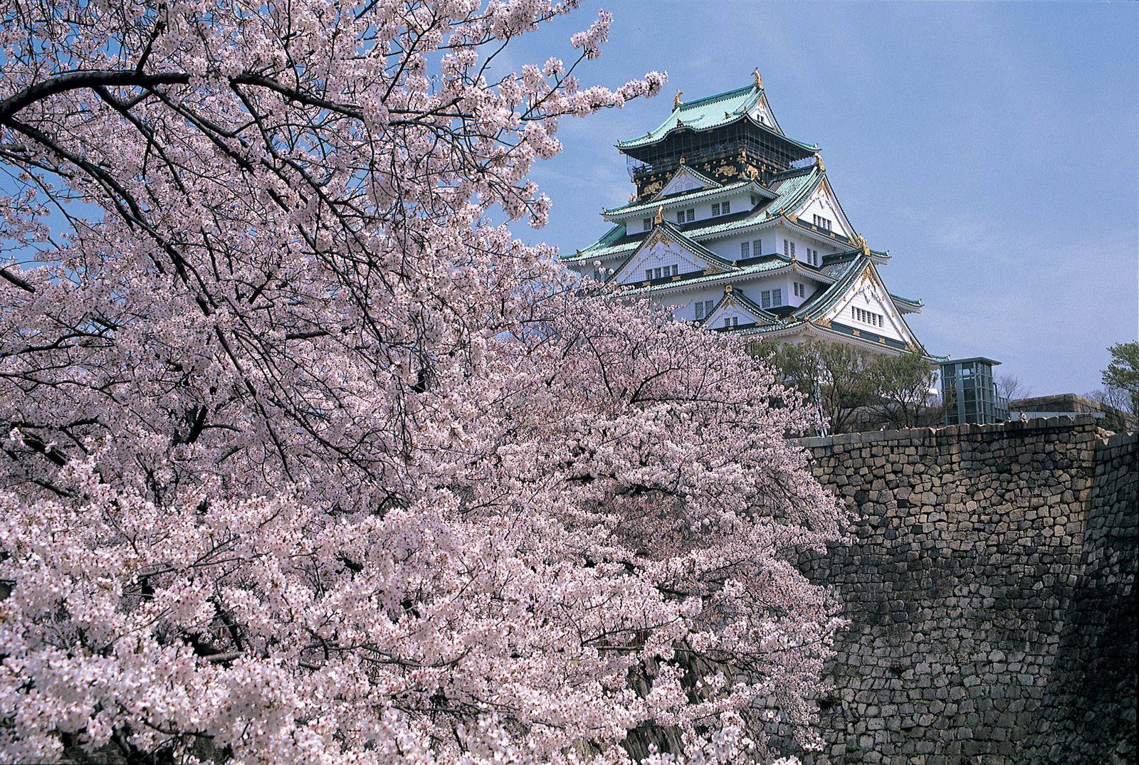 この春は三都へ!2019年春の「京都・大阪・神戸」おすすめスポット17選