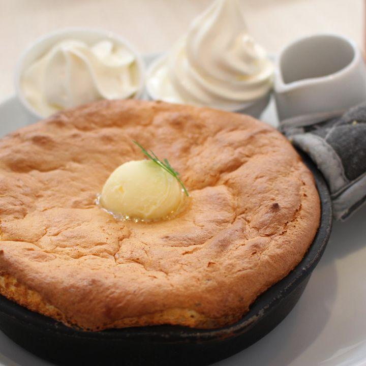 横浜でパンケーキを食べるなら絶対ここ!絶品パンケーキがいただけるオシャレカフェ7店