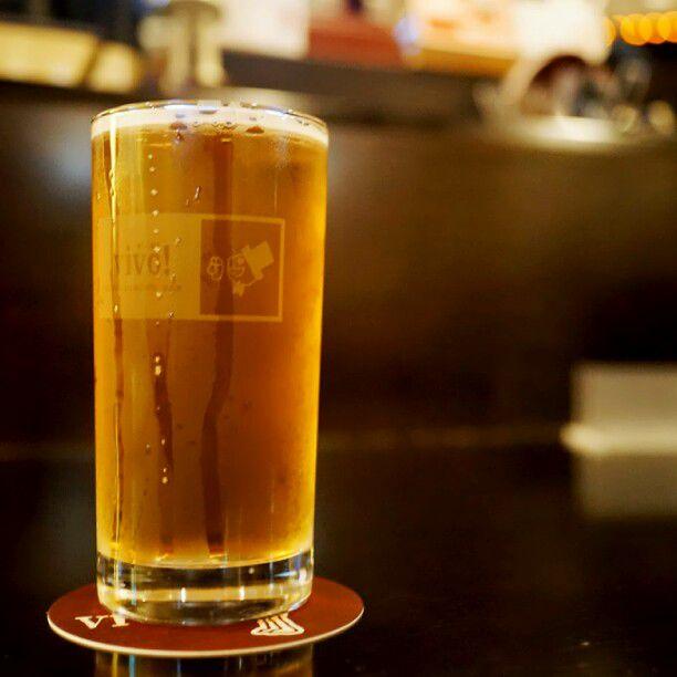 君との恋に酔っちゃう。カップルで行きたい東京都内のクラフトビール店7選