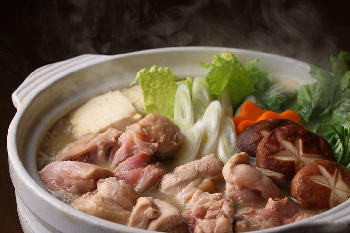 寒い季節にはやっぱりこれ。「横浜」でおいしい鍋が食べられるお店7選