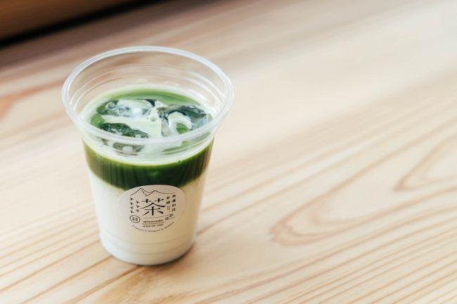 日本茶のある暮らしを!日本茶スタンド「美濃加茂茶舗」岐阜県にオープン