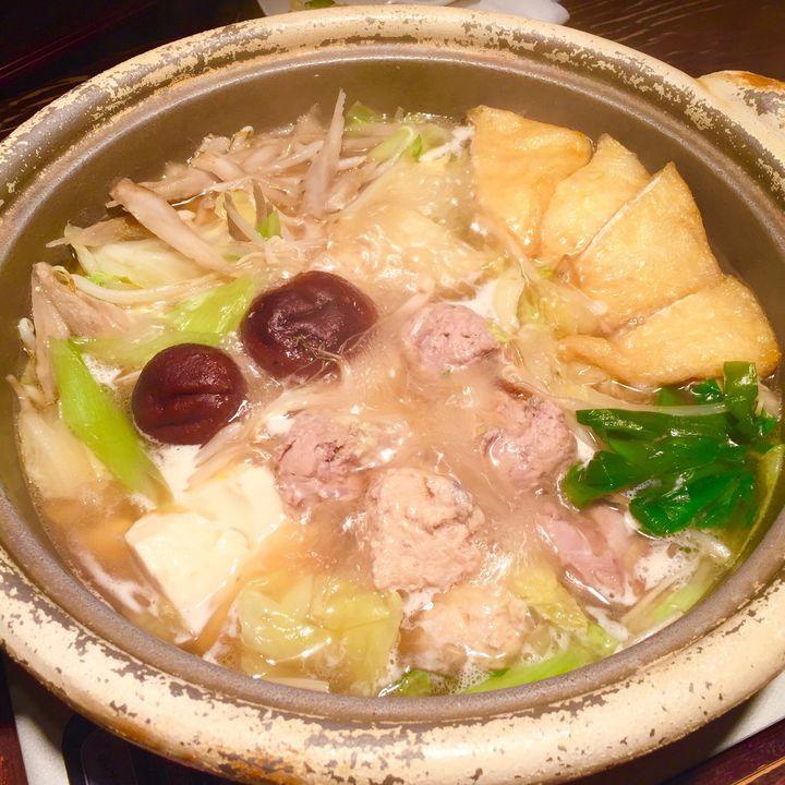"""心も体も温まる!相撲の街「両国」で食べたい""""アツアツちゃんこ鍋""""7選"""